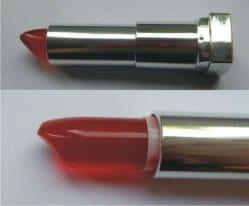Produktbild zu Maybelline New York Color Sensational Popstick – Farbe: 080 Cherry Pop