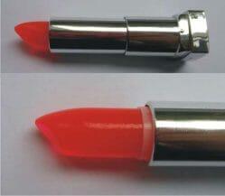 Produktbild zu Maybelline New York Color Sensational Popstick – Farbe: 020 Tropical Pink