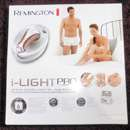 Remington i-Light Pro (Haarentfernungsgerät)