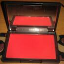 Sleek MakeUP Blush, Farbe: 925 Scandalous