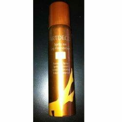 Produktbild zu ARTDECO Spray On Leg Foundation