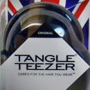 Tangle Teezer Original Cosmic Black