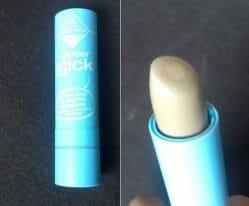 Produktbild zu MANHATTAN CLEARFACE Coverstick mit Wirkstoffkern – Farbe: 75 Beige