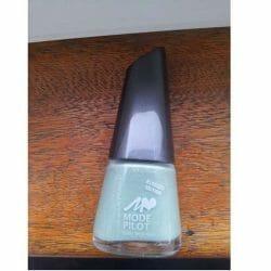 Produktbild zu MANHATTAN Modepilot Nail Polish – Farbe: 08M rodeo drive (Blogger Edition)