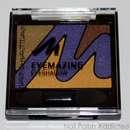 Manhattan Eyemazing Eyeshadow, Farbe: 2 Boom Chili Boom (Summerama LE)