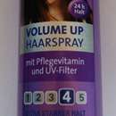 ISANA HAIR Volume Up Haarspray