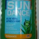 Sundance Aloe Vera Après Spray