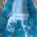 Shimmer Hearts for Women Eau de Parfum
