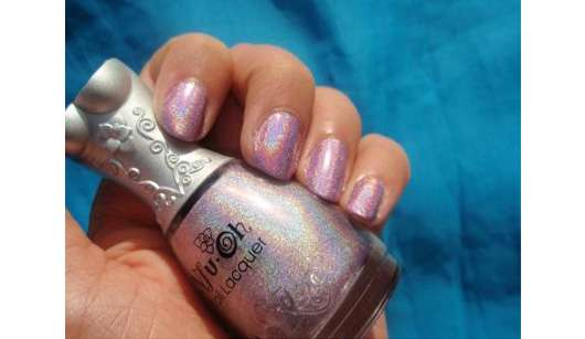 Nfu.Oh Nail Lacquer, Farbe: 64