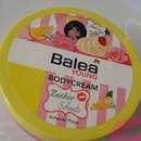 Balea Young Bodycream Zuckerschnute (LE)