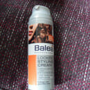 Balea Professional Locken Styling Creme