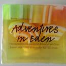 """Bomb Cosmetics """"Adventures in Eden"""" Handgemachte Seife mit Ätherischen Ölen"""