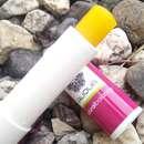 ALIQUA naturalbalance Lippenpflegestift