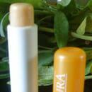 Biocura Beauty Milch &  Honig Lippenpflegestift