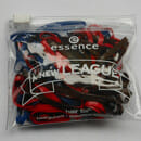 essence a new league hair tie (LE)