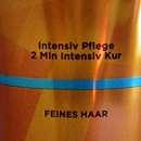 Pantene Pro-V Intensiv Pflege 2 Min Intensiv Kur (feines Haar)