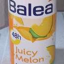 Balea Juicy Melon Deospray (LE)