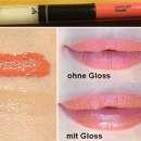 Manhattan Lips2Last Gloss, Farbe: 35S
