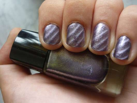 Artdeco Magnetic Nail Lacquer, Farbe: 26