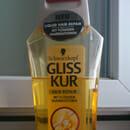 Schwarzkopf GLISS KUR Hair Repair Oil Nutritive Shampoo