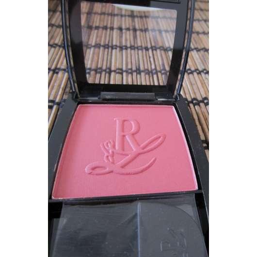 Rival de Loop Rouge Powder, Farbe: 07 red blush