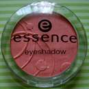 essence eyeshadow, Farbe: 55 shrimp me up