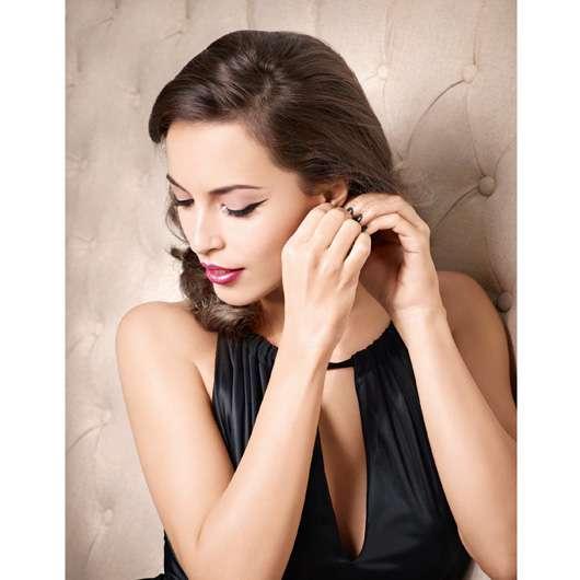 Neue Herbst/Winter-Make-up Kollektion 2012/2013 von SOTHYS