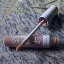 Maybelline Jade Superstay 24H Concealer, Farbe: 02 Light