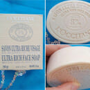 L'Occitane Ultra Rich Face Soap