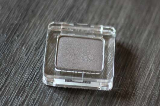 Catrice Absolute Eye Colour, Farbe: 130 Sitting On A Volcano