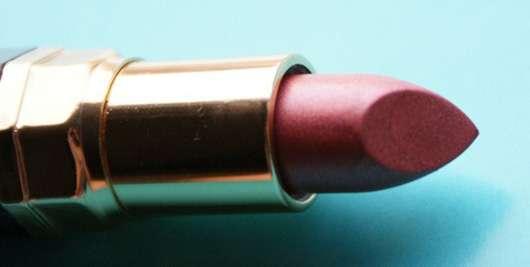 Tana Cosmetics Egypt Wonder Day + Night Lipstick
