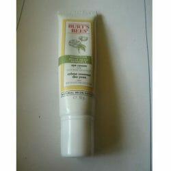 Produktbild zu Burt's Bees Sensitive Eye Cream