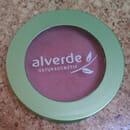 alverde Puderrouge, Farbe: 03 Pretty Terra