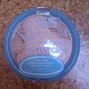 Manhattan Clearface Compact Powder, Farbe: 75 beige