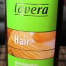 lavera Hair Mandelmilch Shampoo
