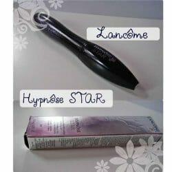 Produktbild zu Lancôme Hypnose Star Mascara