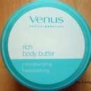 Venus Rich Body Butter