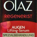 Olaz Regenerist Augen Lifting-Serum