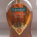 Palmolive Ayurituel energy Handseife