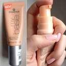 essence my base skin perfection make-up base