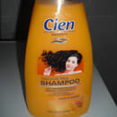 Cien Haircare Tag Für Tag Shampoo