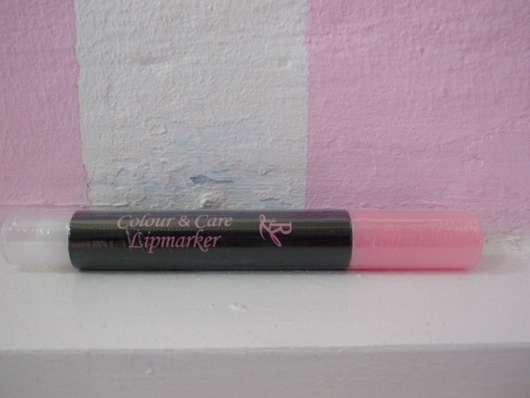 Rival de Loop Colour & Care Lipmarker, Farbe: 05 Pink