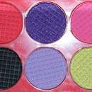 Sleek MakeUP I Divine Circus Lidschatten Palette (LE)
