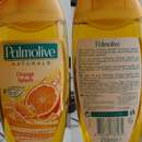 Palmolive Naturals Orange Splash Duschgel (LE)