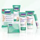 10 Produktsets von Hansaplast Foot Expert zu gewinnen
