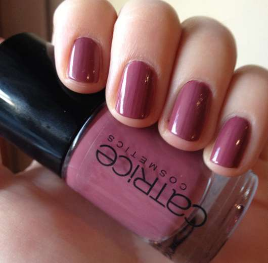 Catrice Ultimate Nail Lacquer, Farbe: 780 Welcome To Roosywood