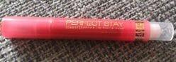 Produktbild zu ASTOR Perfect Stay Transferproof Lip Tint & Care – Farbe: 151 Blushing Rose