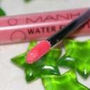 Manhattan Water Flash Lipgloss, Farbe: 35G