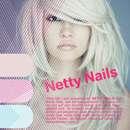 NETTY NAILS von Beautybird