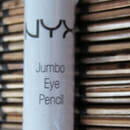 NYX Jumbo Eye Pencil, Farbe: 601 Black Bean